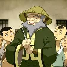 iroh-avatar-tales-of-ba-sing-se-24460585-225-225