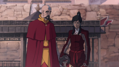 Tenzin_and_a_frustrated_Korra (1)