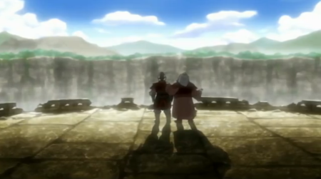 Zuko_and_Iroh_at_the_Western_Air_Temple