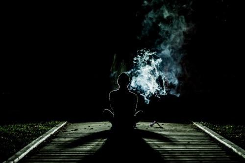 smokingmirrors